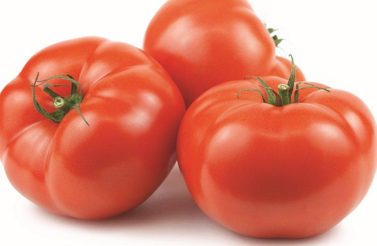 "Tomatoes, Jumbo (25lb loose pack) ""Exception to US Grown Rule"""